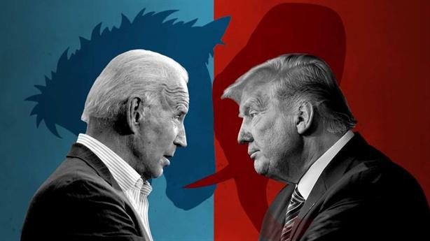 Luận tội Tổng thống Trump: Nước Mỹ tiếp tục chia rẽ