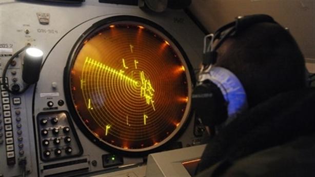 Chuyên gia Mỹ mách nước cách phát hiện F-22 và F-35