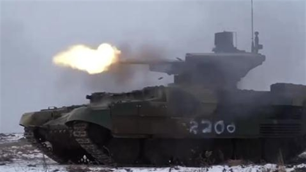 Xe chiến đấu Nga mang 9 tên lửa, đánh chặn được F-35?