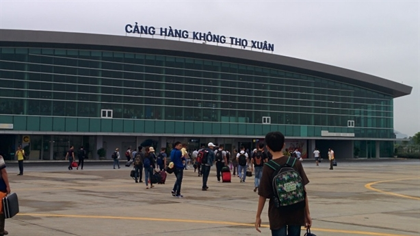 Ninh Bình muốn làm sân bay, Cục Hàng không nói gì?