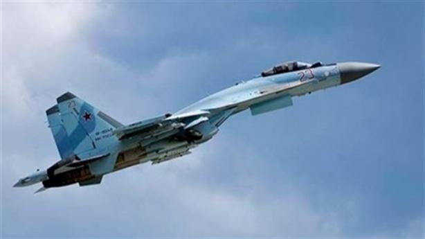 UAE lại muốn mua S-400 và Su-35 vì thất vọng với Mỹ?