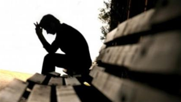 Bạn gái nói chia tay sau khi tôi giúp trả hết nợ