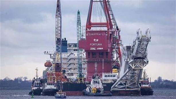 Dự án Nord Stream-2 sẽ ra sao?
