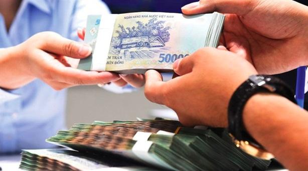 Lãi giảm sâu, ngân hàng có là kênh 'trú ẩn' an toàn?