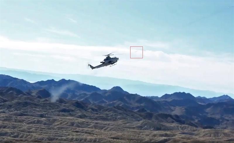 Với gói trang bị này cho mỗi lần cất cánh, AH-1Z Viper sở hữu khả năng công thủ toàn diện bậc nhất hiện nay trong dòng trực thăng tấn công dù đó là Ka-52 hay Mi-28 của Quân đội Nga.