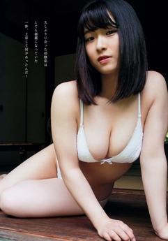 Oomano Toko sinh ngày 11/6/2000, trước đó cô từng được biết đến với tư cách hotgirl qua mạng.