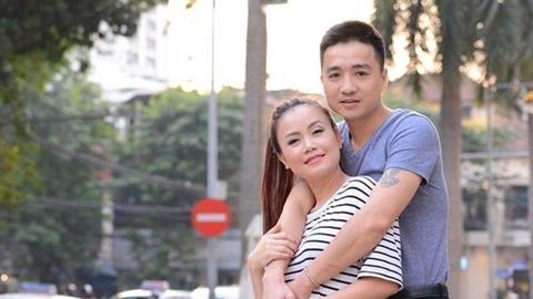 Hoàng Yến ly hôn chồng thứ 4: Lời 'sốc' từ hai phía