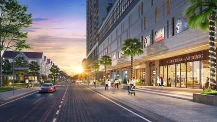 Văn Phú Invest-Top 10 nhà phát triển BĐS hàng đầu Việt Nam
