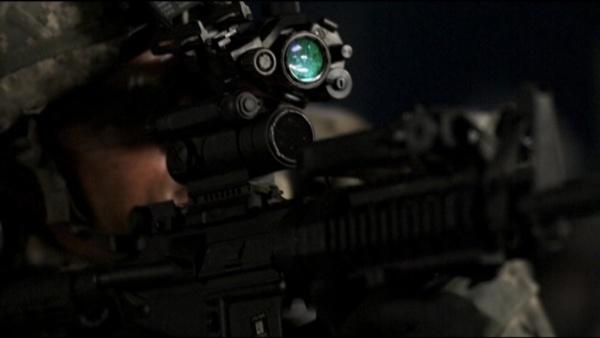 Thông tin được trang Scout.com dẫn nguồn tin từ Lục quân Mỹ cho biết, quân chủng này đã trang bị ít nhất 117.000 khẩu súng trường M4A1 nâng cấp.