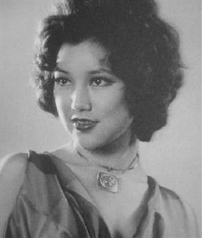 Nhắc đến một trong những nữ diễn viên đáng thương nhất của làng phim người lớn Hồng Kông chắc chắn không thể bỏ qua cái tên Thiệu Âm Âm. Ngôi sao đình đám một thời nhưng số phận lại trêu ngươi, về già vẫn không thể yên ẩn.