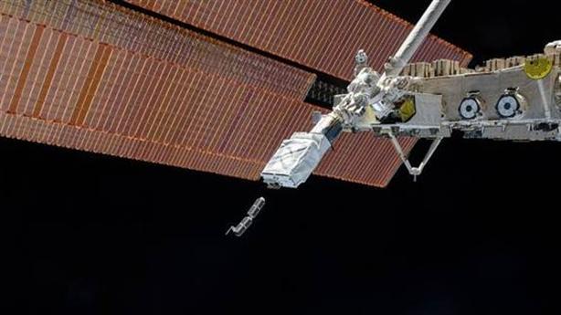 Cách mạng vệ tinh trinh sát: Nga có cái tương tự không?