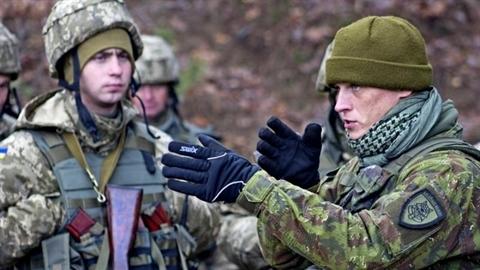 Chuyên gia Murakhovsky đánh giá về cuộc chiến giữa Nga và Ukraine