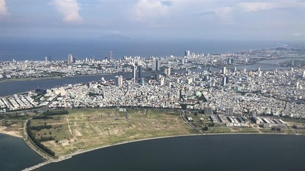 Đà Nẵng: Còn 5 ngày trả nợ tiền đất theo giá cũ