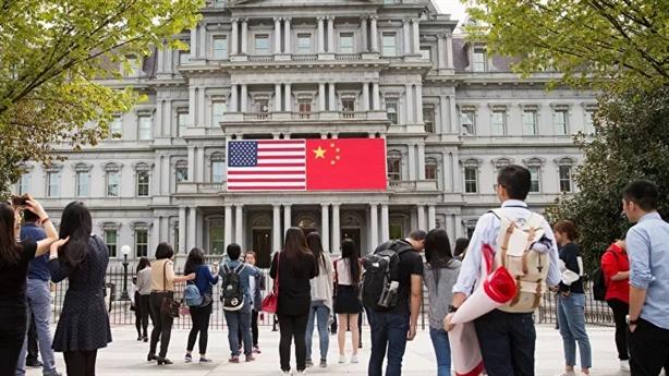 Mỹ lập chuỗi cung ứng toàn cầu thoát Trung: Biden gian nan