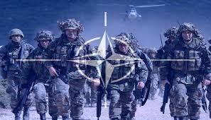 Báo Mỹ: NATO nên giải tán?