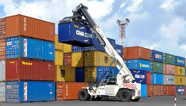Hòa Phát sản xuất container: Vui nhưng chưa đủ