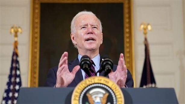 Mỹ dội lửa vào Syria: Thị uy, răn đe hay...