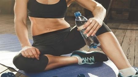 Nghiện tập gym: Chuyên gia nói gì?