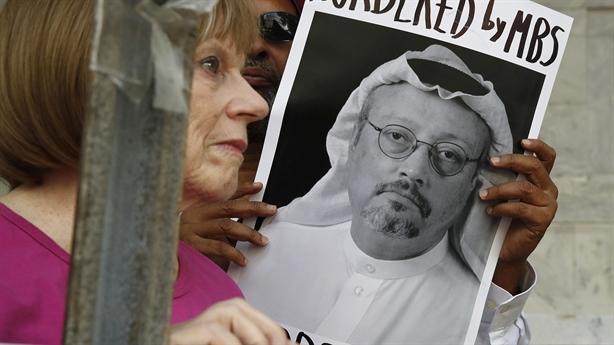 Diễn biến mới vụ nhà báo Khashoggi: Quan hệ Mỹ-Riyadh ra sao?