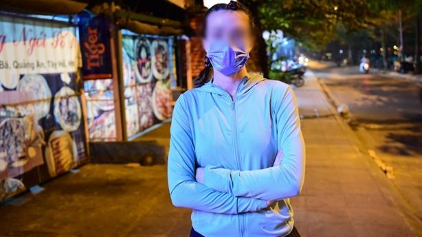 Triệu tập nghi phạm bị tố sàm sỡ phụ nữ nước ngoài