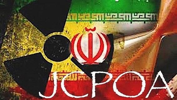 Iran sắp có vũ khí hạt nhân: Chiêu 'Ác quỷ hóa'...