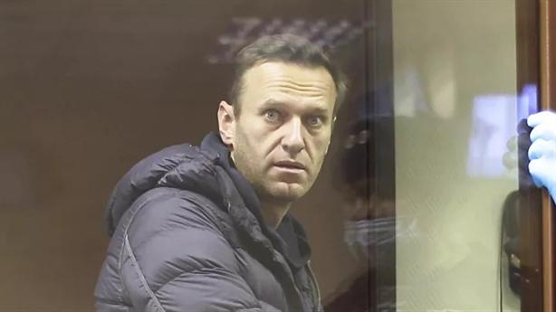 LHQ lật lại vụ đầu độc Navalny để cảnh báo Nga
