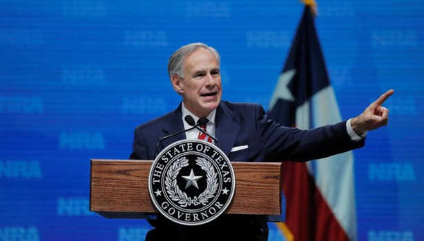 Bang Texas tự cứu mình sau thảm họa kép?