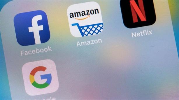 Quản Netflix và nền tảng xuyên biên giới: Nhiều việc cấp bách