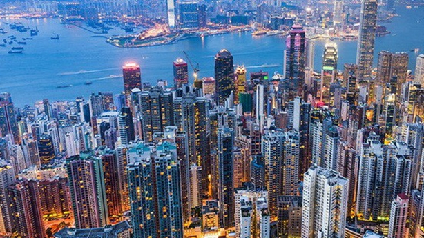 Trung Quốc bình tĩnh san bằng khoảng cách kinh tế Mỹ