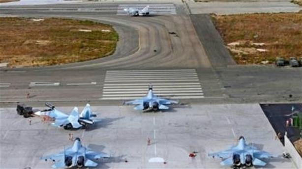 Chính sách của phương Tây đẩy Belarus lại gần Nga