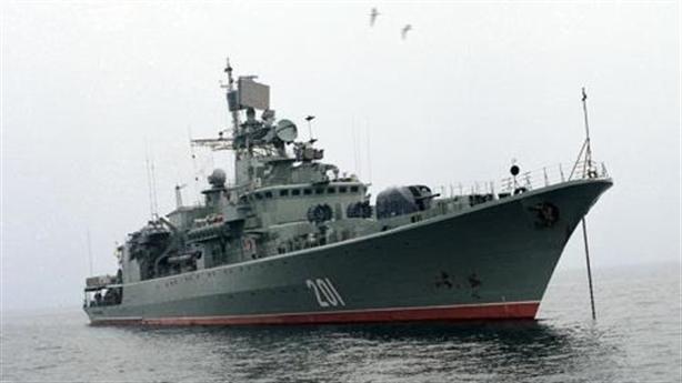 Ukraine-Gruzia-Moldova hình thành liên minh Mỹ chống Nga?