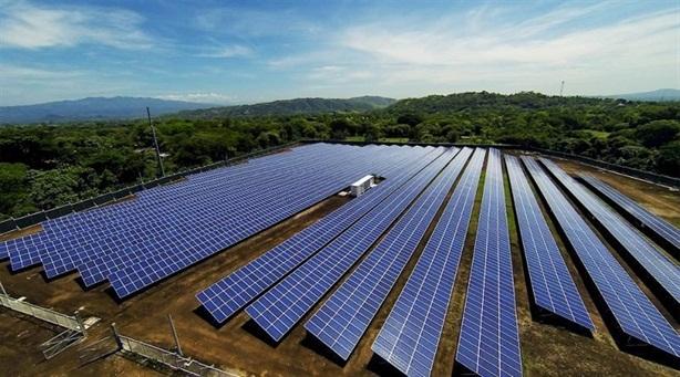 Năng lượng tái tạo dồi dào, sao vẫn phát triển điện than?