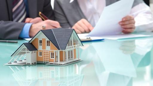 Hướng đi nào cho sale bất động sản năm 2021?