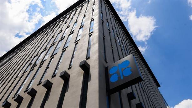 OPEC+ cẩn trọng khiến dầu lên giá, Trung Quốc giảm mua