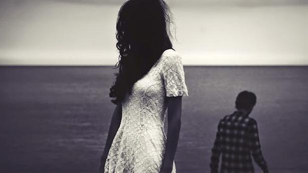 Không dám ly hôn vì sợ con gái bị tổn thương