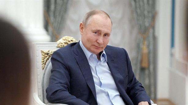 EU đau đầu vì Đông Âu thích thú vaccine Nga