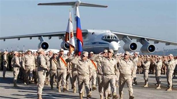 """Đức """"điểm danh"""" điểm mạnh, yếu của Quân đội Nga"""
