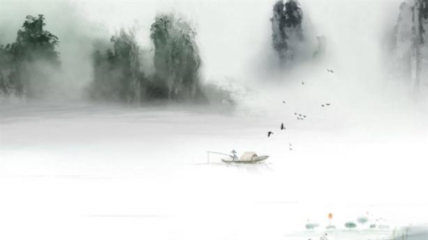 Đặc trưng tư duy huyền thoại trong thơ Lý Hạ (III)