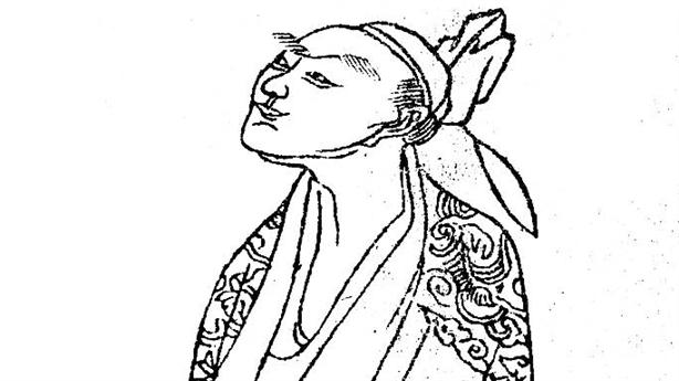 Lý Hạ-Hàn Mặc Tử: Những tương đồng về thi pháp