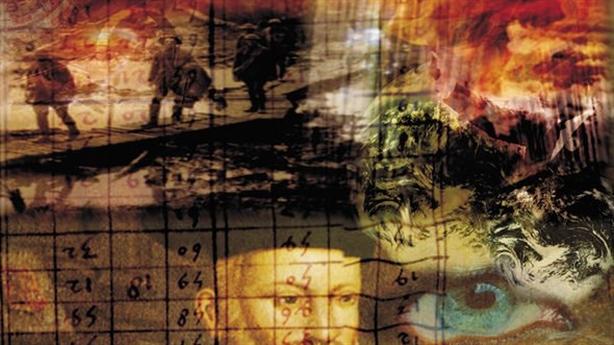 Tiên tri Nostradamus: Thế chiến 3 và những tai họa...