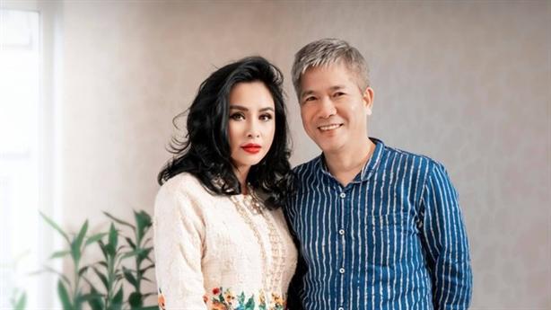 Được bạn trai bác sĩ cầu hôn, Thanh Lam có muốn cưới?