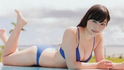 Người đẹp Nhật hát hay lại còn quá gợi cảm