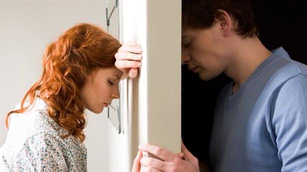 Tôi day dứt vì sự ích kỷ của mình làm khổ vợ