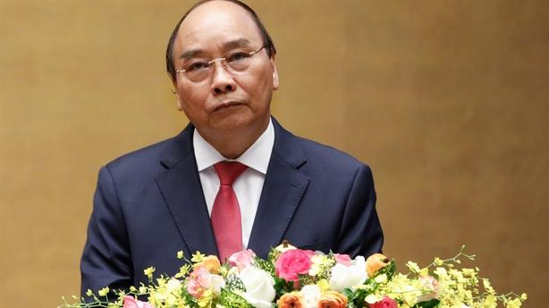 Quy mô kinh tế Việt Nam có thể đứng thứ 2 ASEAN