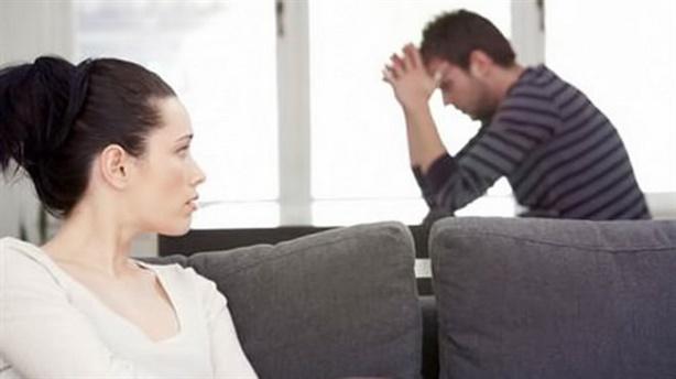 Có nên duy trì cuộc hôn nhân không hạnh phúc
