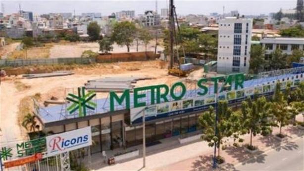 Chủ đầu tư Metro Star lên tiếng phủ nhận nhiều thông tin