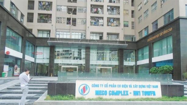 Người rơi vì chung cư thủng ở Hà Nội: Lộ sai phạm