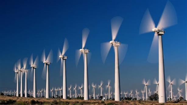 Quy hoạch Điện VIII: Khuyến khích năng lượng tái tạo đến đâu?