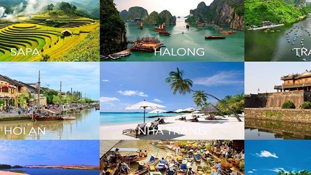 Giao dịch du lịch trực tuyến: Đà Nẵng có quá tham vọng?