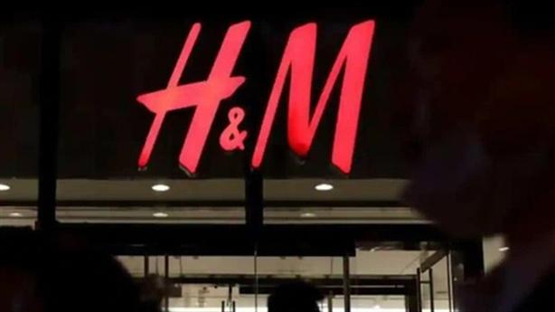 Tẩy chay H&M: Cảnh giác với